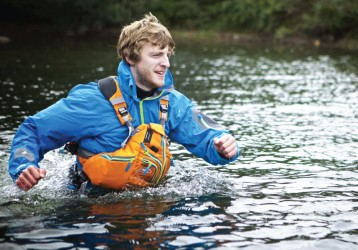 Up to 30% off Buoyancy Aids