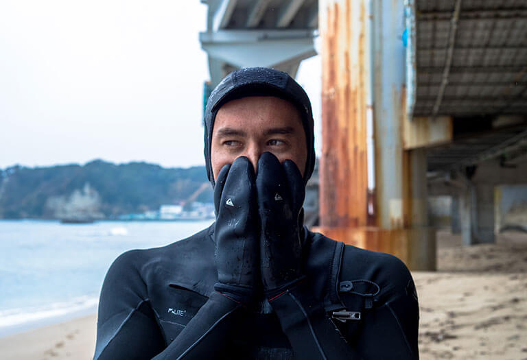 Wetsuit Boots, Gloves and Hoods up to 40% Off