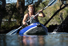 New In Kayaks