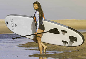 Stand Up Paddleboards  - Back In Stock