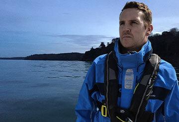 Buoyancy Aids & Lifejackets