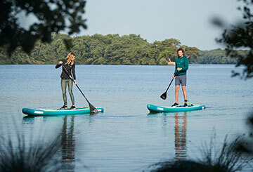 Stand up paddleboards Best sellers