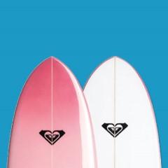 Boardsports