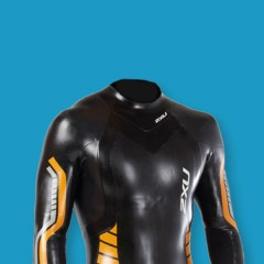 Swim / Triathlon