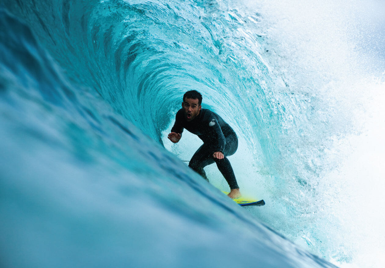 Up to 25% off Rip Curl