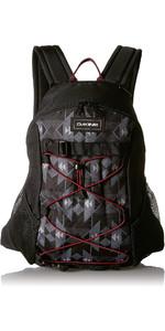 Dakine Wonder 15L Backpack Fireside 08130060