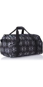 Dakine EQ Duffle Bag 31L Fireside 08300483