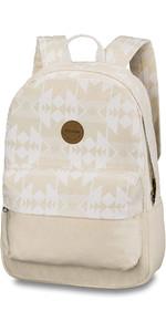Dakine Womens 365 21L Backpack Fireside Canvas 10000752