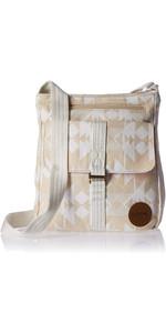 Dakine Womens 7L Handbag Fireside Canvas 10000754