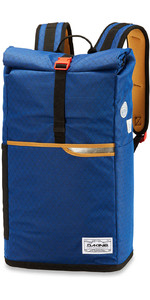 Dakine Section Roll Top Wet / Dry 28L Backpack Scout 10001253