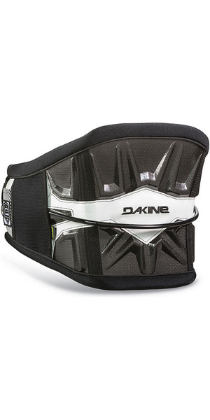 2018 Dakine Renegade Kite Harness Black 10001843