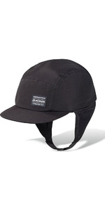 2019 Dakine Surf Cap Black 10002459