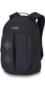 2019 Dakine Mission Surf 25L Backpack Black 10002378