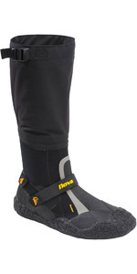 Palm Nova 3mm Neoprene Wetsuit Boot 10484