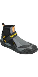 Palm Descender Water shoe Black 10485