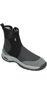Palm Tuff Kayak Boot Black 10488