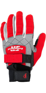 2019 Palm Pro Search & Rescue Gloves 2mm 12244