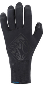 2019 Palm Grab 2mm Neoprene Glove BLACK 10500