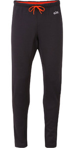 2020 Gill Mens OS Thermal Leggings Graphite 1084