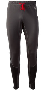 2019 Gill Thermogrid Leggings Ash 1347