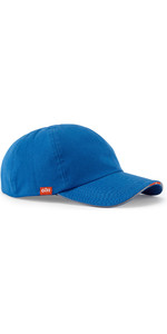 2019 Gill Sailing Cap Blue 139