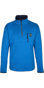 2020 Gill Mens Knit Fleece Blue 1492