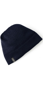 2020 Gill Knit Fleece Hat Navy 1497