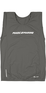2020 Magic Marine Brand Sleeveless Overtop Grey 180045
