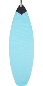 2019 Mystic Boardsock 5'3 Mint 190068