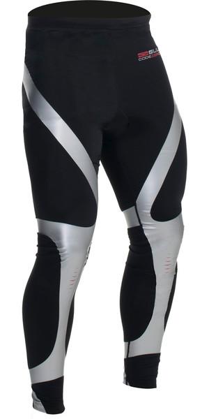 Gul Code Zero Power Matrix Performance Nylon Compression Trousers RG0361