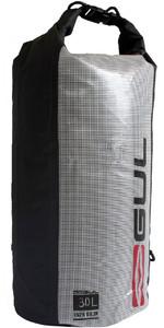 2018 Gul Dry Bag 30 LITRE LU0118-A8