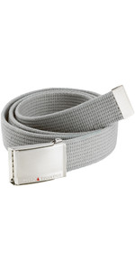 2019 Musto Evolution BELT Titanium AS0670