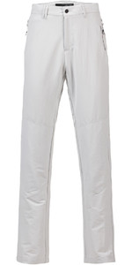 Musto Evolution Crew Sailing Trousers PLATINUM - LONG LEG (87cm) SE2820
