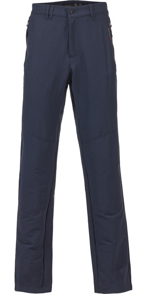 Musto Evolution Crew Sailing Trousers TRUE NAVY - LONG LEG (87cm) SE2820