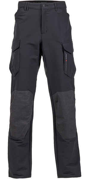 2019 Musto Evolution Performance Trousers Black SE0981 Regular Length