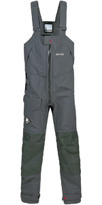 Musto MPX Trousers Dark Grey SM1505