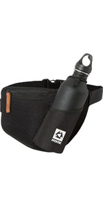 Mystic SUP Endurance Belt Black 160420