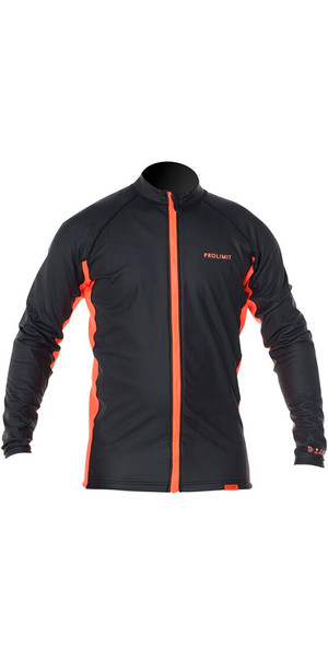 Prolimit SUP Loosefit PU Jacket Black 64400