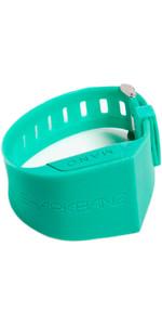 Sharkbanz - Magnetic Shark Repellent Band Seafoam