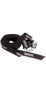 2019 Yak Kayak Rack Strap 5M  6290-5M