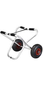 2021 Prolimit Windsurf Trolley 00989