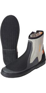 Crewsaver JUNIOR Phase 2 Neoprene Zipped Wetsuit Boot 6914