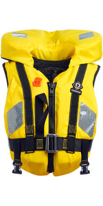 2020 Crewsaver Supersafe 150N Lifejacket with Harness 10176