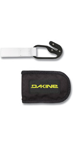 Dakine Hook Knife with Pocket 04620500