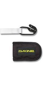 2020 Dakine Hook Knife with Pocket 04620500