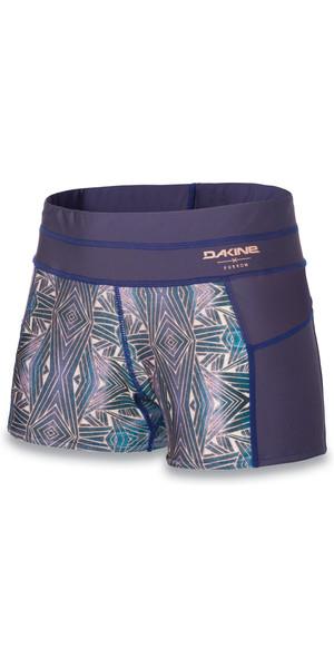 Dakine Womens Persuasive Surf Shorts FURROW 10001051