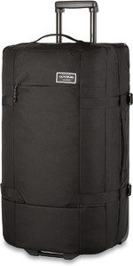 Dakine Split Roller EQ 100L Wheeled Bag BLACK 10001429