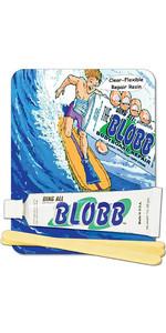 Ding All Blob Mini 1oz Repair Glue
