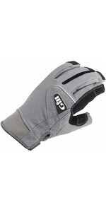 2020 Gill Deckhand Long Finger Glove 7052