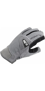 2019 Gill Junior Deckhand Short Finger Glove 7042J